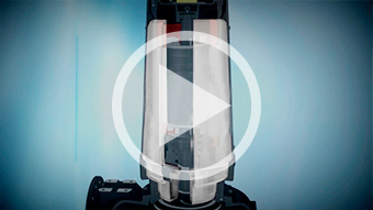 zenit video uniqa submersible pump cooling system