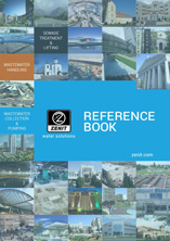 Zenit Reference Book
