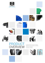 Product overview