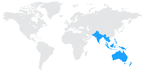 zenit asiapacific