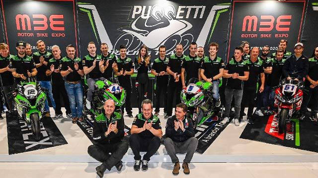 zenit and puccetti together in sbk 2020