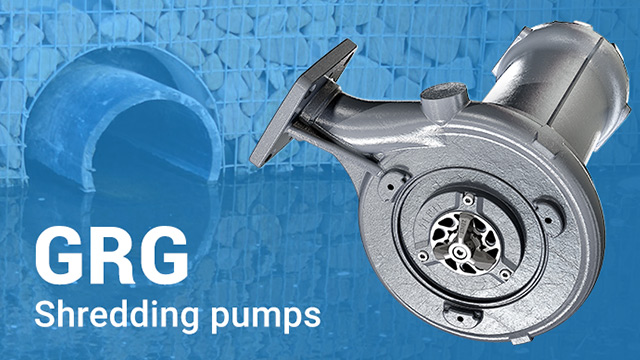 zenit grey grg shredding pumps focus