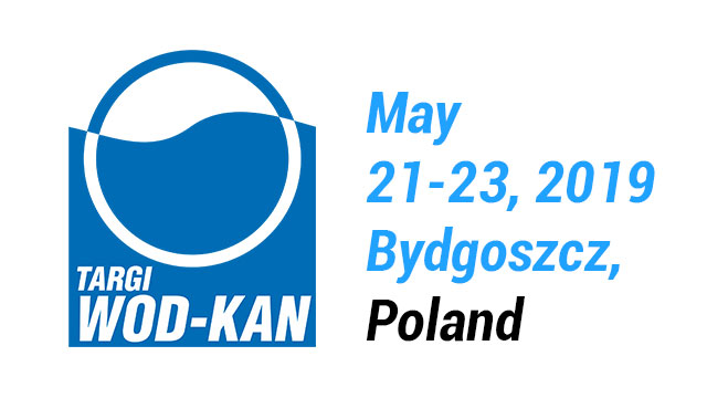 zenit group at wodkan 2019