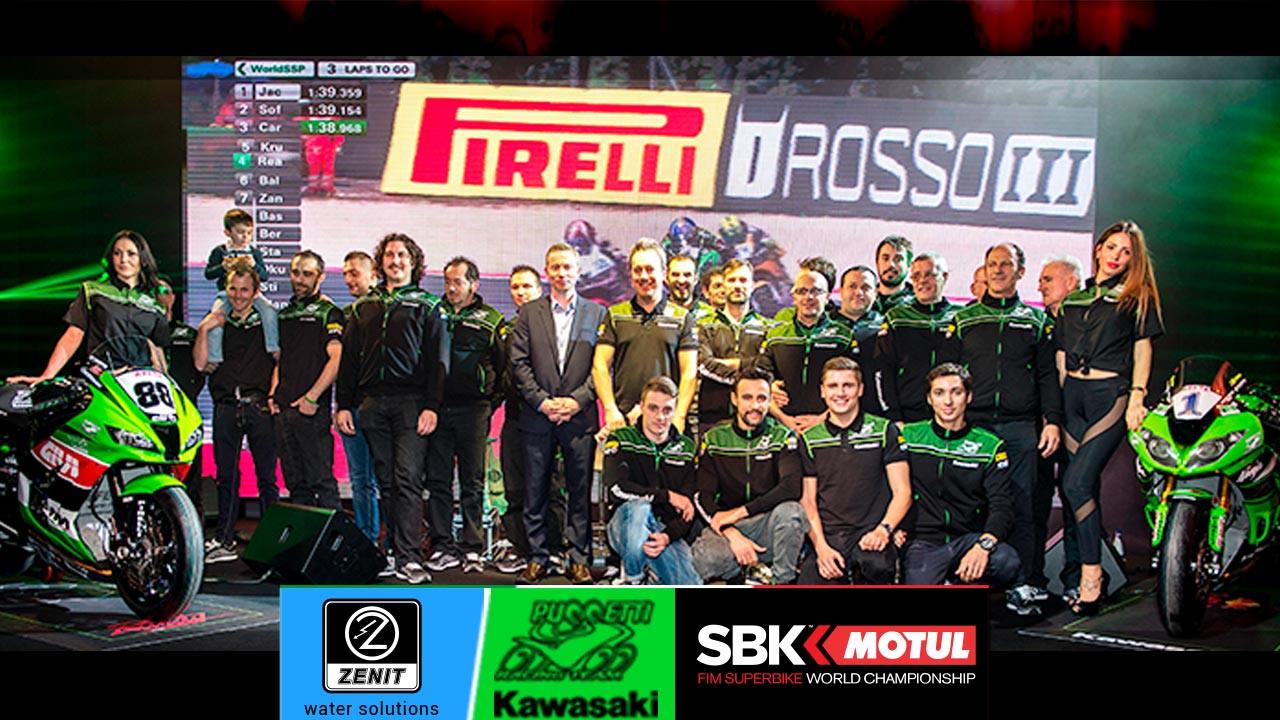 zenit group sponsor of puccetti racing sbk