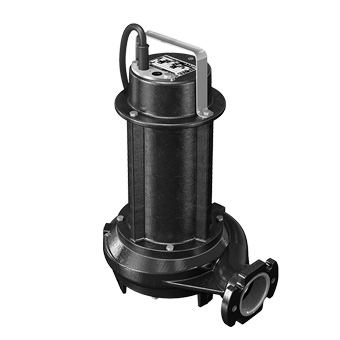 Zenit E Series GRE electric submersible pump
