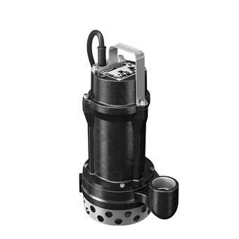 Zenit E Series DRE electric submersible pumps