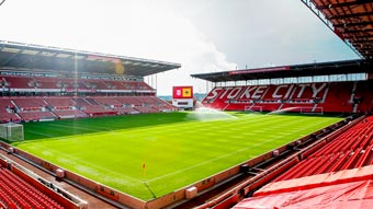 zenit europe referemces lifting britannia stoke stadium